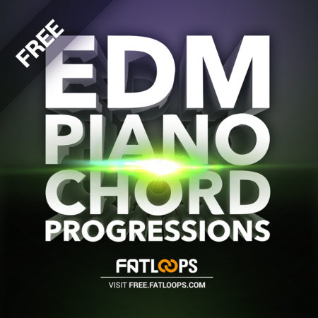 Free-FatLoops-com-EDM-Piano-Chord-Progressions-Cover