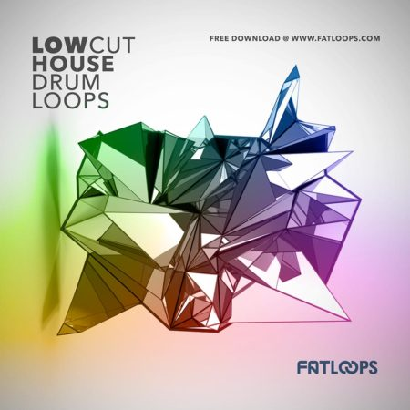 fatloud-low-cut-house-drum-loops-free-download