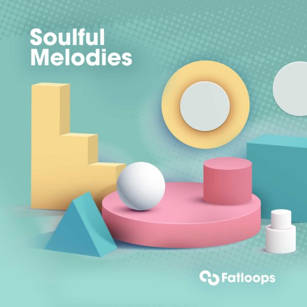 Free Soulful Melody Loops by FatLoops